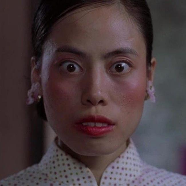 Những điều ít biết về cô gái bán hoa răng hô mà ai cũng nhớ mặt nhưng chẳng biết tên - Ảnh 3.