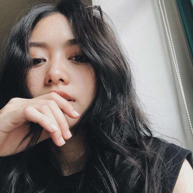 Update 7 pha đổi tóc đẹp miễn chê của loạt hot girl Việt thời gian qua - Ảnh 21.