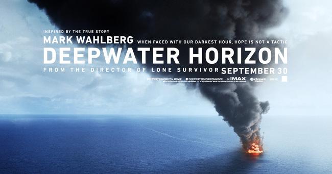 10 tác phẩm điện ảnh dựa trên sự kiện có thật đáng xem trong năm - Ảnh 9.