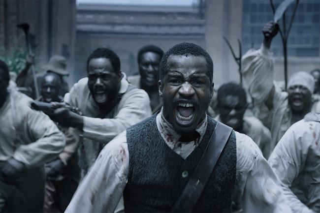 10 tác phẩm điện ảnh dựa trên sự kiện có thật đáng xem trong năm - Ảnh 14.