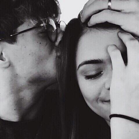 Chúng tôi đã từng yêu nhau, rất rất nhiều...