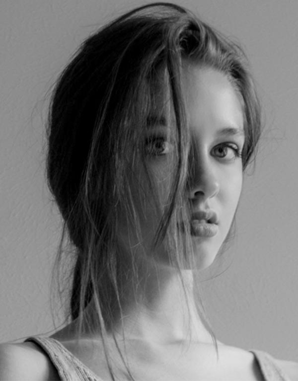 Ngực lép quyến rũ, ngực lép siêu đẹp, tại sao phải bơm? 9