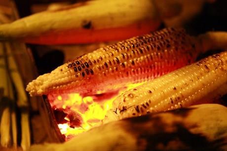 Những món ngon 'vừa ăn vừa suýt xoa' khi mùa Đông về