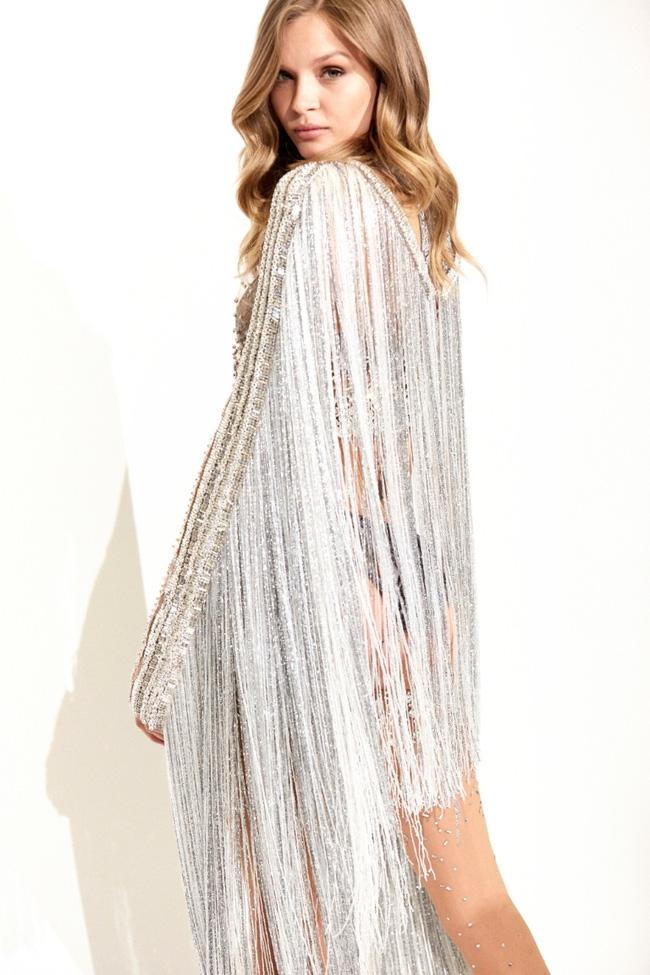 Đột nhập buổi thử đồ của dàn thiên thần ngắm hàng loạt thiết kế mới toanh sẽ xuất hiện trong Victorias Secret Show 2016 - Ảnh 19.