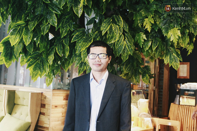 Gặp gã khùng Nguyễn Quang Thạch: Người giành giải Unesco sau 19 năm miệt mài cõng sách về làng - Ảnh 9.