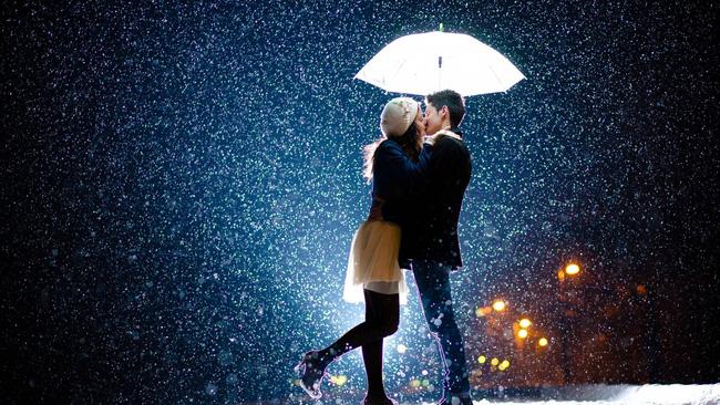 Nếu coi tình yêu là một canh bạc, thì bạn sẽ mãi thua!