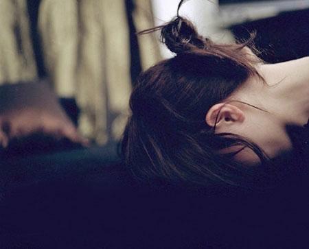 Yêu thì đơn giản, sống với nhau cả đời mới khó...