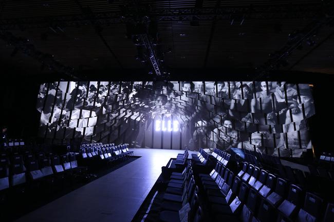 Cần gì đi đâu xa khi mở mắt ra là thấy 7 sân khấu thời trang đẹp như thế này ngay tại Việt Nam! - Ảnh 2.