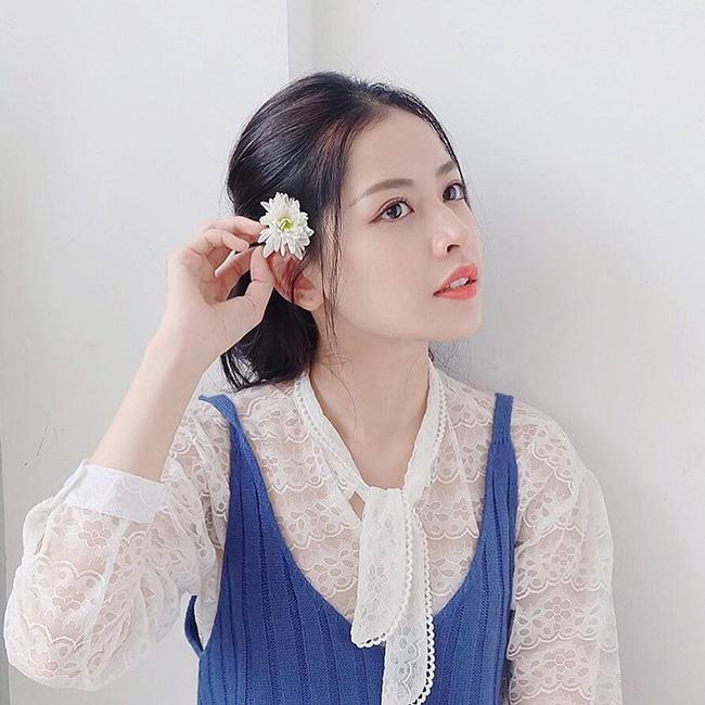 Lục Instagram của loạt hot girl Việt tìm ra 5 màu son hot phá đảo thời gian này - Ảnh 19.