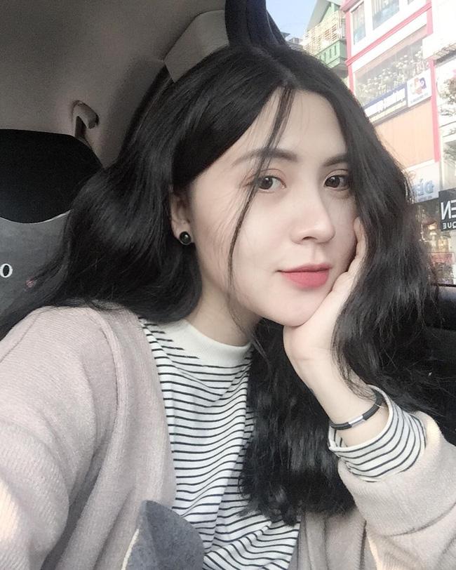 Lục Instagram của loạt hot girl Việt tìm ra 5 màu son hot phá đảo thời gian này - Ảnh 12.