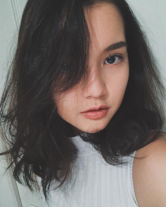 Lục Instagram của loạt hot girl Việt tìm ra 5 màu son hot phá đảo thời gian này - Ảnh 4.