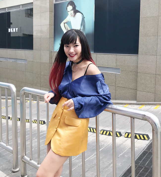 Vừa xinh vừa trendy, đây là 6 kiểu tóc được hot girl Việt cưng nhất năm 2016
