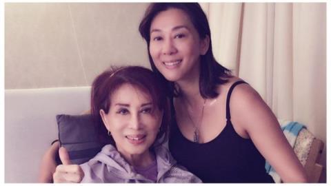 Chuyện về mẹ của MC Kỳ Duyên, cô em đất Bắc trở thành bóng hồng huyền thoại của đất Sài Gòn năm xưa - Ảnh 8.