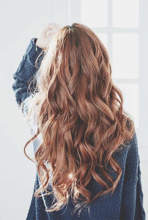 """Những kiểu tóc """"gây sốt"""" được hội chị em thích mê"""