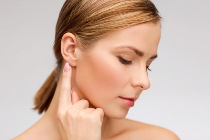 5 thói quen buổi sáng tốt cho làn da và vóc dáng