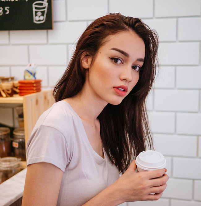Sang năm 2017, hãy update ngay 5 xu hướng makeup này nếu không muốn bị tụt hậu nhé các nàng!