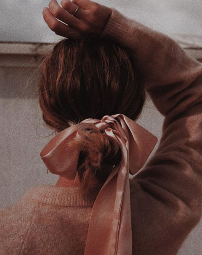 18 kiểu tóc lễ hội đẹp mê được các tín đồ làm đẹp chia sẻ liên tục trong năm 2016