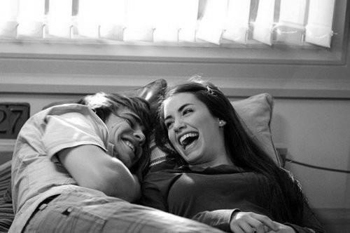 Kết quả hình ảnh cho couple love tumblr