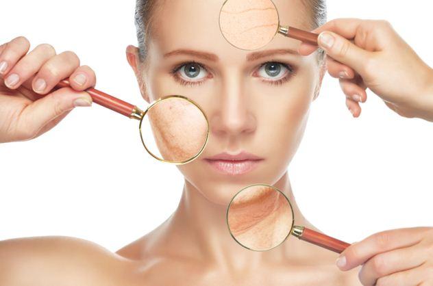 Làm thế nào để điều trị nám da do nội tiết tố hiệu quả?