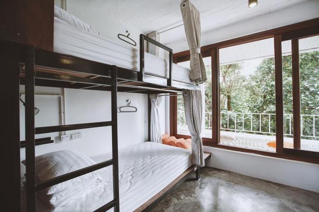"""Không chỉ toàn resort đắt tiền, Phú Quốc cũng có 3 homestay giá """"hạt dẻ"""" và cực xinh rồi!"""