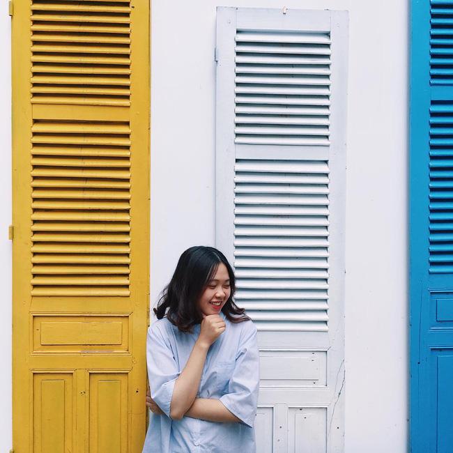 Đừng lo nếu 3 ngày nghỉ lễ chưa biết đi đâu, Hà Nội còn nhiều quán cafe đẹp lắm - Ảnh 10.