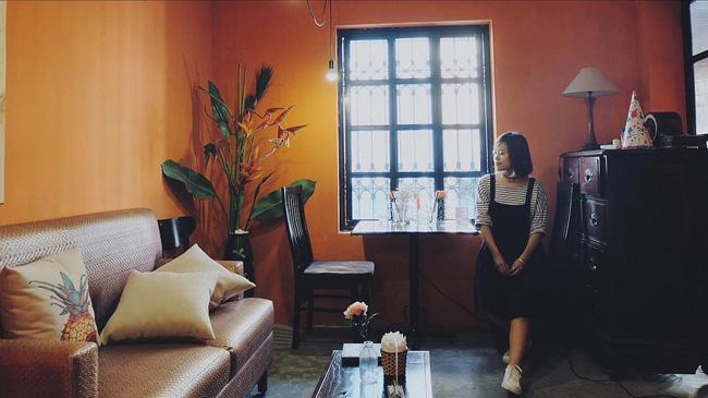 Đừng lo nếu 3 ngày nghỉ lễ chưa biết đi đâu, Hà Nội còn nhiều quán cafe đẹp lắm - Ảnh 36.