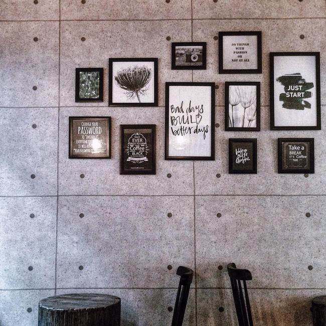 Đừng lo nếu 3 ngày nghỉ lễ chưa biết đi đâu, Hà Nội còn nhiều quán cafe đẹp lắm - Ảnh 13.