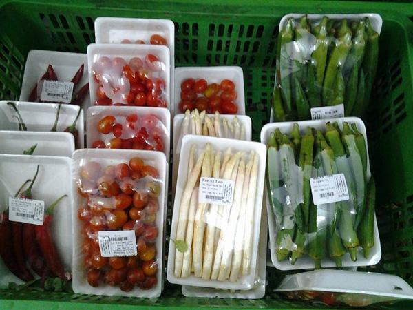 Kết quả hình ảnh cho Úc: Nhiều tiệm thịt và cửa hàng bán rau cân thiếu cho khách hàng