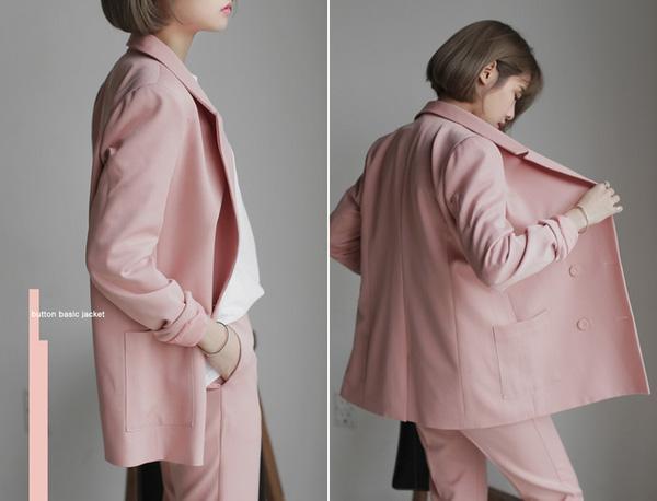 Gợi ý chọn màu sắc trang phục