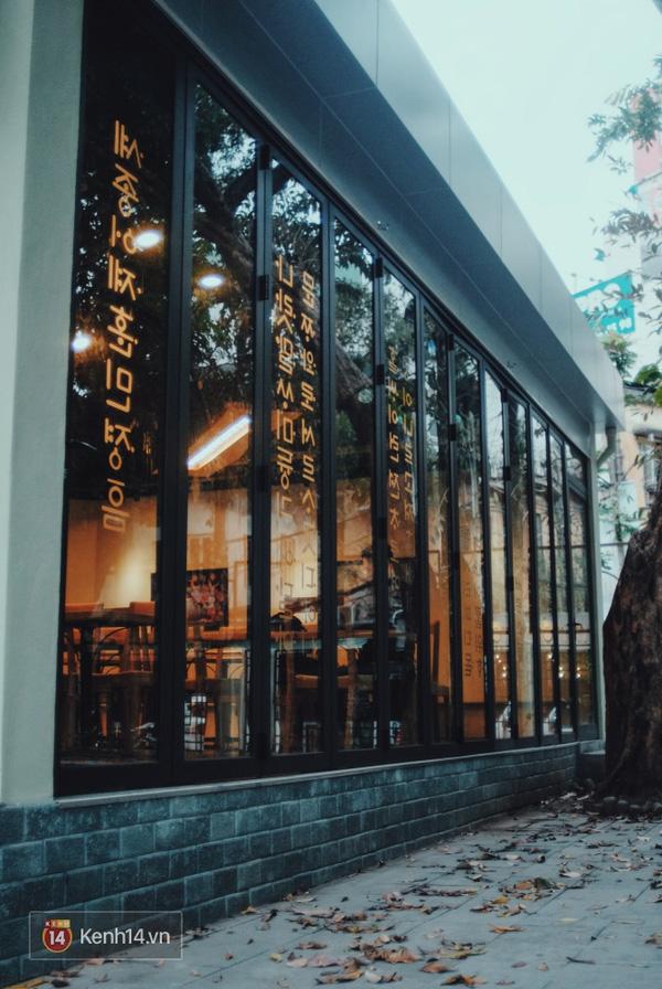4 thư viện cực đẹp, cực xịn dành riêng cho dân yêu ngoại ngữ ở Hà Nội - Ảnh 25.