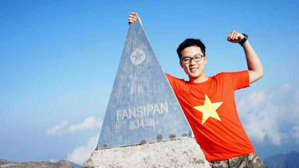 Chinh-phục-đỉnh-Fansipan-nóc-nhà-Đông-Dương