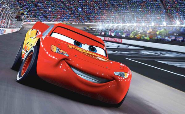 Pixar - Một trong những điều tuyệt nhất điện ảnh thế giới có được - Ảnh 8.