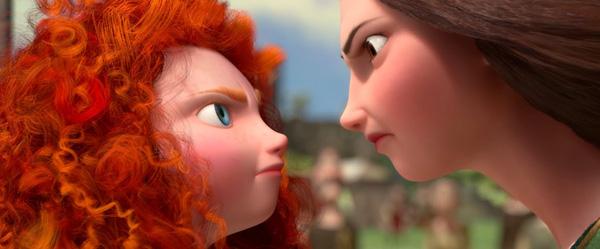 Pixar - Một trong những điều tuyệt nhất điện ảnh thế giới có được - Ảnh 14.