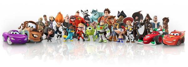Pixar - Một trong những điều tuyệt nhất điện ảnh thế giới có được - Ảnh 1.