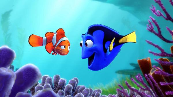 Pixar - Một trong những điều tuyệt nhất điện ảnh thế giới có được - Ảnh 19.