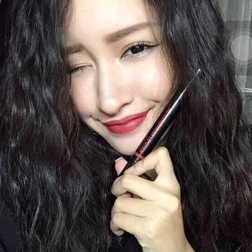 5 mẫu son dưới 300 ngàn được hotgirl Việt yêu thích