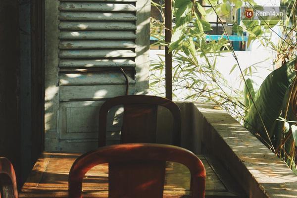 Hãy đến những nơi này để tìm lại cảm giác ngày xưa giữa Sài Gòn náo nhiệt - Ảnh 19.