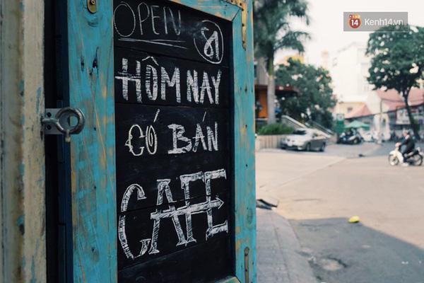 Hãy đến những nơi này để tìm lại cảm giác ngày xưa giữa Sài Gòn náo nhiệt - Ảnh 9.