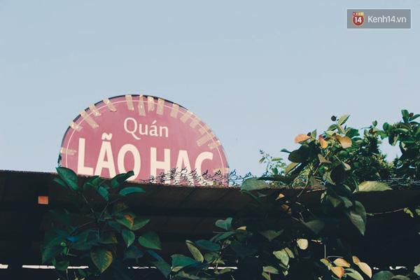 Hãy đến những nơi này để tìm lại cảm giác ngày xưa giữa Sài Gòn náo nhiệt - Ảnh 17.