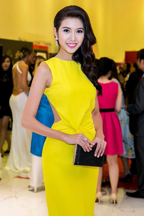 3 xu hướng màu nhuộm tóc khiến sao Việt 'mê mệt'
