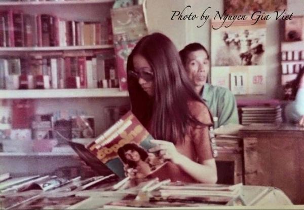 50 năm trước, các bà các mẹ của chúng mình đã từng chất thế này cơ mà! - Ảnh 14.