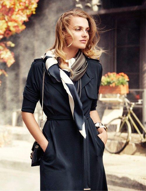 9 món đồ thời trang bạn sẽ không hối hận khi sắm trong thời gian này
