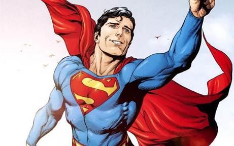 Từ khi nào phim siêu anh hùng đã tăm tối hơn cả đời chị Dậu? - Ảnh 1.