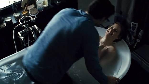 Từ khi nào phim siêu anh hùng đã tăm tối hơn cả đời chị Dậu? - Ảnh 5.