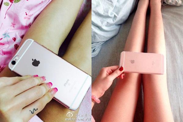 7 tiêu chuẩn sắc đẹp oái oăm của thiếu nữ Trung Quốc