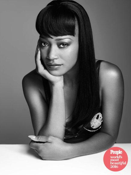 Tạp chí Mỹ đình đám công bố người phụ nữ đẹp nhất thế giới 2016 - Ảnh 8.