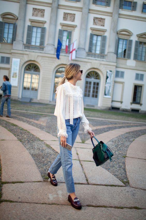 7 món đồ giúp xóa tan sự nhàm chán của thời trang công sở