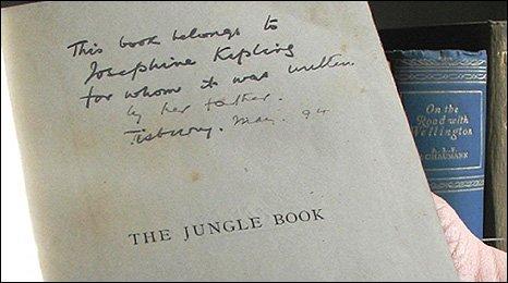 10 bí mật động trời của siêu phẩm The Jungle Book - Ảnh 1.