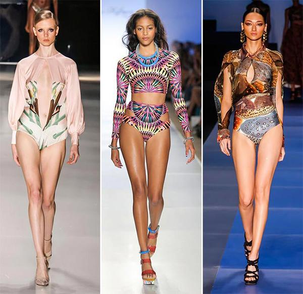 spring-summer-2015-swimwear-tr-6572-6686