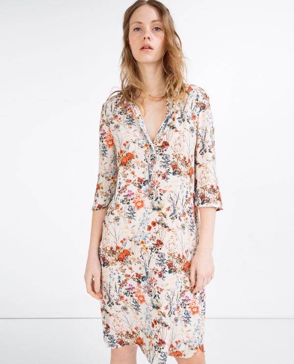 5 mẫu váy 'cứ mặc là đẹp'